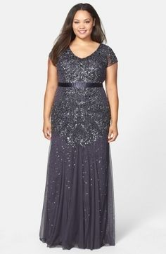 Best store for plus size dresses