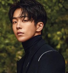 Image discovered by ʀᴏᴄᴋs✞ᴀʀ. Find images and videos about kdrama, Korean Drama and dorama on We Heart It - the app to get lost in what you love. Nam Joo Hyuk Cute, Kim Joo Hyuk, Jong Hyuk, Actors Male, Asian Actors, Korean Actors, Actors & Actresses, Hot Korean Guys, Korean Men