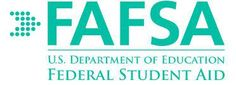 $2.9 billion unused federal grant awards in last academic year   USA TODAY College