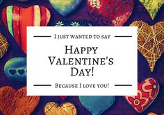 free valentines ecards