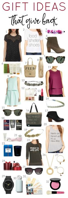 foto de 28 Best Gift Guide: Age 12 images | Gift guide, Tween gifts, Gifts ...