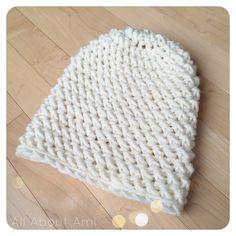 Herringbone Half Double Crochet.... New stitch I need to learn =)