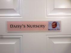 the 61 best girls bedroom door signs door name plates for girls rh pinterest com
