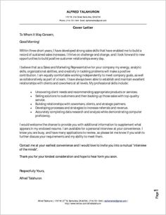 Cover letter sample for uk visa application free online resumevisa examples resume to whom it may concern on a cover letter cover letter examples to whom spiritdancerdesigns Image collections