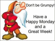 Happy Monday Images, Happy Monday Quotes, Monday Humor, Monday Monday, Mondays, Funny Quotes In Hindi, Jokes Quotes, Wise Quotes, Morning Greetings Quotes