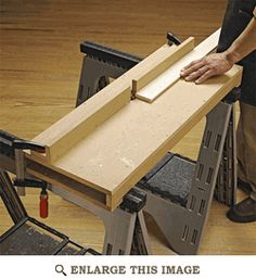 Diy Router Table Woodworking Plans Simple Router Table Popular Woodworking Magazine, 39 Free Diy Router Table Plans Ideas That You Can Easily Build, Flip Top Benchtop Router Table Woodworking Plan Woodworkers Source, Woodworking Jigsaw, Woodworking Courses, Woodworking Patterns, Popular Woodworking, Woodworking Workshop, Woodworking Furniture, Woodworking Shop, Woodworking Crafts, Woodworking Plans