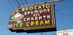Cafes in New Orleans – Angelo Brocato. Hg2Neworleans.com.