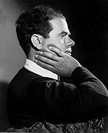 """Frank Russell Capra (May 18, 1897 – September 3, 1991) was an Italian-born American film director. He emigrated to the United States with his family in 1903, when he was six, and eventually became a creative force behind major award-winning films during the 1930s and 1940s. His rags-to-riches story, having worked his way through college, has led film historians like Ian Freer to consider Capra the """"American dream personified."""""""