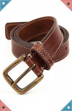 650fa9a476e Take a look at hermes belt mens Find more information on _ #designerbelts # belts
