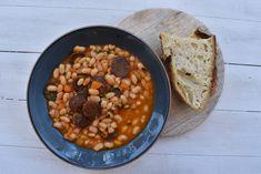 Greek Recipes, Chana Masala, Ethnic Recipes, Food, Essen, Greek Food Recipes, Meals, Yemek, Greek Chicken Recipes