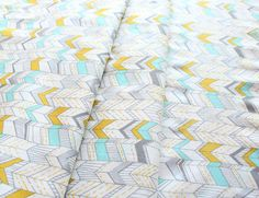 Cloud9 Fabrics Revelry Voile 127004 Bandeau ボイル生地 / 輸入生地の通販ショップ jumble shop one