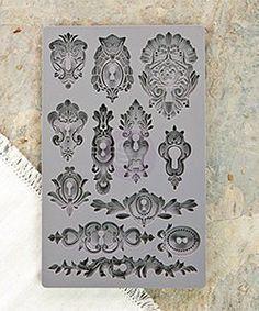 Decor Crafts, Art Decor, Diy Home Decor, Diy And Crafts, Pot Mason Diy, Mason Jar Crafts, Art Vintage, Vintage Home Decor, Vintage Pink