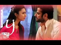 Raman & ishitha are very romantic persons. there is a big bond between them. The UNBR. Drama Songs, Love Each Other, Gif Pictures, Falling In Love, Bond, Romantic, Album, Music, Youtube
