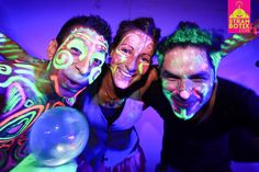 MALABARES, LUCES Y ARTE, EN TÁNTALO. Todas las fotos en este link: http://strambotix.com/malabares-luces-y-arte-en-tantalo/
