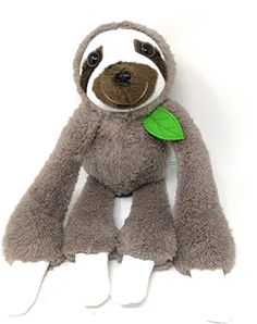 Amazon.de Davy Jones, River Flows In You, Oeko Tex 100, Teddy Bear, Toys, Animals, Fabric Animals, Activity Toys, Animales
