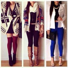 pants jeans denim skinny pants neon zip zipper high waisted high waisted pants high waisted jeans high heels vintage