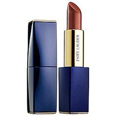 Intense Nude - $30 - Pure Color Envy Sculpting Lipstick - Estée Lauder   Sephora