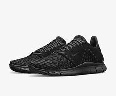 The NikeLab Free Inneva line of sneakers were always a hit or miss for sneakerheads, ranging from loving the comfort and breathability of the original to h