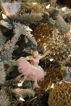 Ballet Christmas Ballet, Christmas Ornaments, Holiday Decor, Party, Photography, Home Decor, Xmas, Photograph, Decoration Home