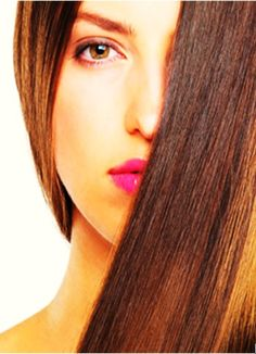 Surprising Reasons Your Hair Isn't Growing - When you're worried that your hair appears to have stopped growing, there are many reasons for it. Here's how to figure out the root of the problem and fix it. Natural Hair Care, Natural Hair Styles, Long Hair Styles, Mane Event, Makeup Trends, Girls Best Friend, Your Hair, Jar Gifts, Marketing