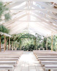 Wedding ceremony crush!   #SouthAfrican Sophistication: White Light Wedding in Gauteng . Pics: @damorphoto Venue #whitelight at @theforumcompany . . . . #confettidaydreams #weddingblog #southafrica #africanbride #southafricanwedding #gautengbride #gautengwedding #whitelight #romanticwedding #elegantwedding #luxewedding #damorweddings #weddingdecor #weddingvenue #weddingceremony #destinationweddingphotographer #luxurywedding #southafricanwedding