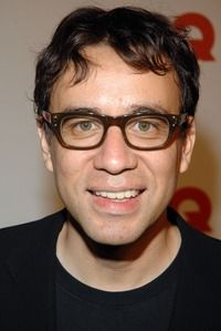 Fred Armisen breaking news and the latest updates about Fred Armisen at Deadline Hollywood. Funny People, Funny Guys, Hilarious, Into The Woods Film, Fred Armisen, Man Humor, Comedians, Comedy, It Cast