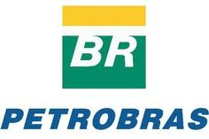 Petrobras is The National Company of Brasil