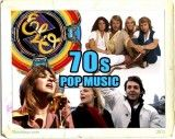 Pop Music in the 70s