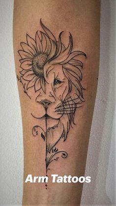 Dope Tattoos, Leo Tattoos, Pretty Tattoos, Body Art Tattoos, Sleeve Tattoos, Tatoos, Female Tattoo Sleeve, Awesome Tattoos, Leo Zodiac Tattoos