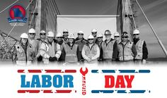 What is the meaning of labor day | Is walmart open on labor day