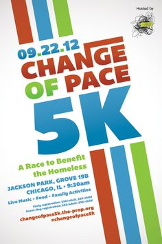12 best 5k race logos images on pinterest running posters athlete