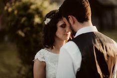 wedding_photographer_artistic_emotional_documentary_Sibiu_Wedding_ marriage_romania_land of white deer_fotograf de nunta Transilvania_Sibiu (137)