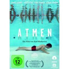Atmen (DVD): Amazon.de: Thomas Schubert, Karin Lischka, Gerhard Liebmann, Herbert Tucmandl, Karl Markovics: Filme & TV