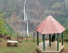 Aapla Gaon is providing you with Top Picnic Spot in Karad, which could be simply booked and availed of by paying a nominal price. Contact Us- 9371927089 Picnic Spot, Nature Adventure, Tour Operator, Travel Agency, Gazebo, Tourism, Outdoor Structures, City, Places