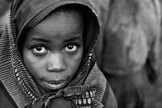 Child from Burundi http://souls-of-my-shoes.tumblr.com/post/25344097765/burundi-by-cedric-luypaerts