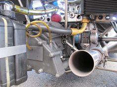 JohnDimmer-Tyrrell-004-DF.jpg 600×450 pixels