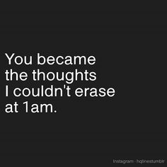#quotes #thoughts