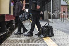#oficerki #kozaki eleganckie #sneakersy #apia