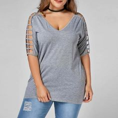 We've rounded up the best affordable plus size clothing websites where you can find great pieces. These plus size clothing websites at prices are in our budget and great quality. Affordable Plus Size Clothing, Plus Size Clothing Stores, Clothing Websites, Plus Size Womens Clothing, Elegant Clothing, Gothic Clothing, Dress Websites, Trendy Clothing, Women's Plus Size Shorts