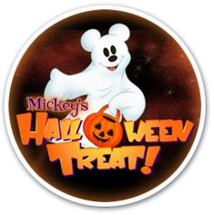 Mickey Mouse Halloween Animated Gifs Gallery and Disney Mickey Mouse Halloween, Mickey Mouse Halloween cartoons, Halloween Cartoons, Halloween Clipart, Halloween Movies, Scary Halloween, Mickey Halloween Party, Disneyland Halloween, Disneyland Trip, Animated Disney Characters, Disney Scrapbook Pages