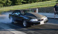 Drag Racing, Bmw, Vehicles, Car, Vehicle, Tools