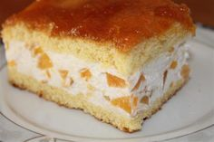6632667 Romanian Food, Hungarian Recipes, Vanilla Cake, Delish, Cheesecake, Pie, Cooking, Drink, Shop