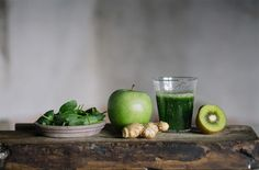 The cleanse you should do once a week, according to the godfather of colonics