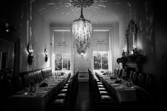 Elaine Barker photographer Wedding Photographer Wedding, Townhouse, Chandelier, Ceiling Lights, Weddings, Home Decor, Homemade Home Decor, Candelabra, Terraced House