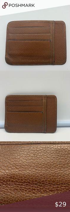 Prime hide london collection rfid safe multi couleur cuir noir sac à main rfid