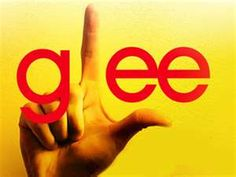 "Made randomly busting out in song ""cool"" absolutely one of my fav shows!!!!    http://www.fanpop.com/spots/glee/images/7960939/title/glee"