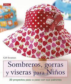 Amazon.com  sewing kit. Sombreros gorras y viseras para ... 302da057f1a