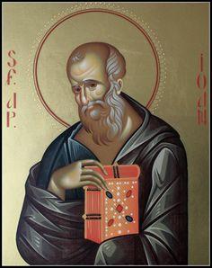 St John The Evangelist, Russian Icons, Orthodox Christianity, Orthodox Icons, Christian Art, Catholic, Saints, Statue, Facebook