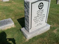 West Memorials designs and installs Custom Granite Monuments.  WestMemorials.com  800.508.6022