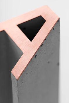 plattenschwinger selbst bauen diy raumakustik workshop 4 plattenabsorber membranabsorber. Black Bedroom Furniture Sets. Home Design Ideas